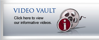 Click here to view our informative videos