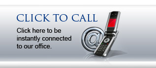 Click here to be instantly connected to an Orange County Criminal Defense Attorney