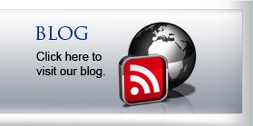 Click here to visit our Criminal Defense Blog